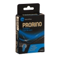 Stimulants sexuels - Ero Prorino Potency for men (5 gélules)