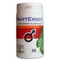 Aphrodisiaques - Phyt Erect (20 g�lules)