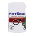 Aphrodisiaques - Phyt Erect (10 g�lules)