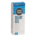Gels retardants - Intimate Delay Gel (85 ml)