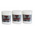 Aphrodisiaques - Pack Best Winner 3 X 20 g�lules