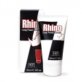 Gels retardants - Hot Rhino Retardant (30 ml)