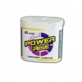 Aphrodisiaques - Power Rise (10 g�lules)