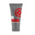 Crème d'érection Be Harder (45ml)