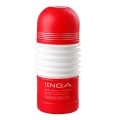 Vaginettes - Tenga Rolling Head
