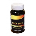 Fertilité - Maca Gold