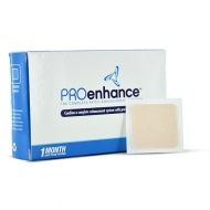 Sperme et Fertilité - Volume de sperme - Patch ProEnhance (10 patchs)