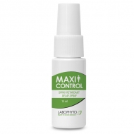 Ejaculation Précoce - Gels retardants - Spray retardant MaxiControl (15 ml)