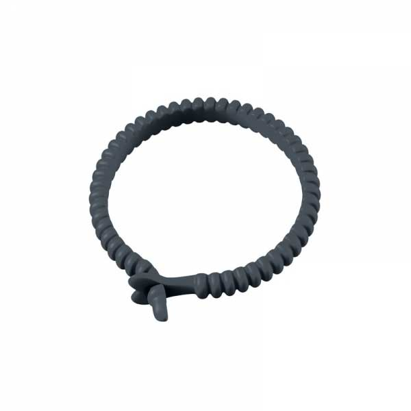 Cockring - Cockring Adjust Ring