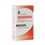 R�duire l'appetit - Damiana + (60 g�lules)